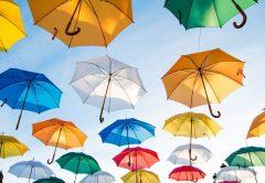 Amazon Liability Sellers Insurance