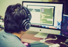 Programmer, Software engineer