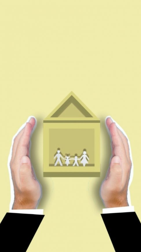 Loan Service Company