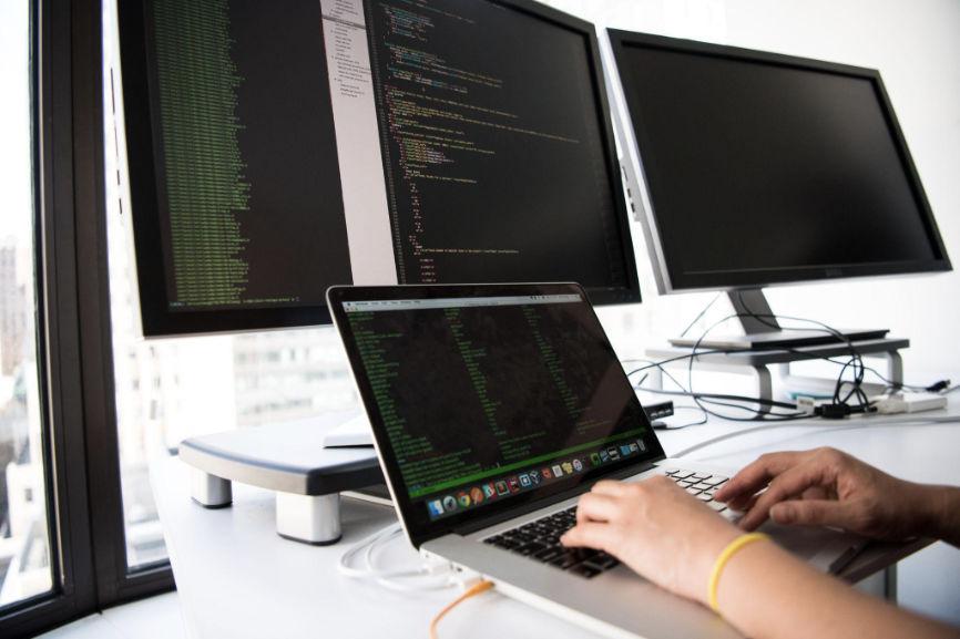 Fintech Software