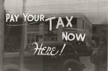 Crypto Taxes In Australia